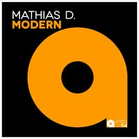 Modern — Mathias D.