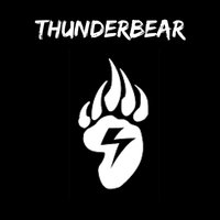 Popcorns a Smokin' — Thunderbear