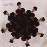Tooth and Claw — Tom Levin