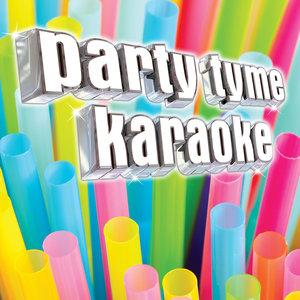 Party Tyme Karaoke - Problem (Made Popular By Ariana Grande ft. Iggy Azalea)