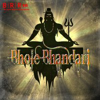 Bhole Bhandari - Single — Prem Mehara