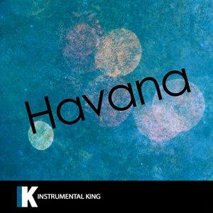 Instrumental King - Havana