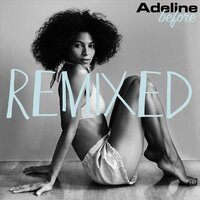 Before — Adeline