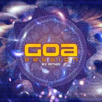 Goa Session by Ritmo — сборник