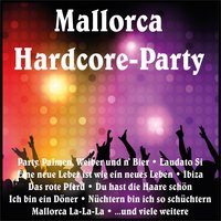 Mallorca Hardcore-Party — сборник