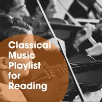 Classical Music Playlist for Reading — Holy Classical, Classical Study Music, Classical Lullabies, Classical Study Music, Classical Lullabies, Holy Classical