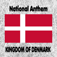 Kingdom of Denmark - Danish National Anthem and Royal Anthem — Glocal Orchestra