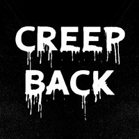 Creep Back — Piemont