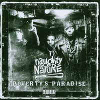 Poverty's Paradise — Naughty By Nature