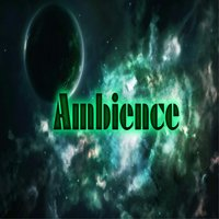 Ambience — Luisffossixd
