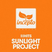 5 Hits: Sunlight Project — Sunlight Project