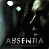 Absentia — Ryan David Leack