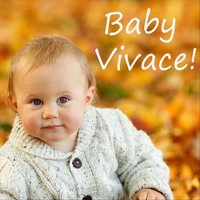 Baby Vivace — The Music Box