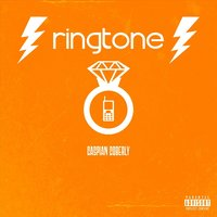 Ringtone — Caspian Coberly