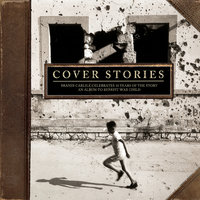 Cover Stories: Brandi Carlile Celebrates 10 Years of the Story (An Album to Benefit War Child) — сборник