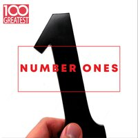 100 Greatest Number Ones — сборник