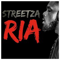 Hell in Hot Water — Streetza Ria