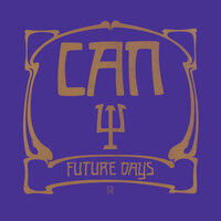 Future Days — Can