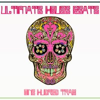 Ultimate House Beats — сборник