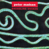 Snuggling Snakes — Peter Madsen feat. Chris Potter