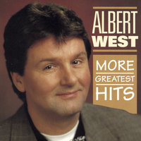 More Greatest Hits — Albert West