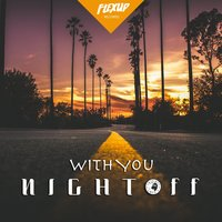 With You — Night Off