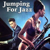 Jumping For Jazz — сборник