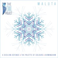 Maluta — The Owl Project