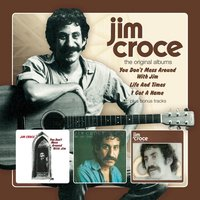 The Original Albums...Plus — Jim Croce