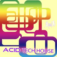 Acid Tech House — сборник