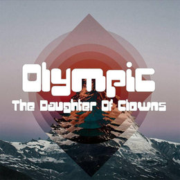 The daughter — Olympic