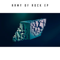 Army Of Rock EP — LowSky