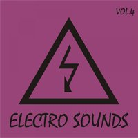 Electro Sounds Vol. 4 — сборник