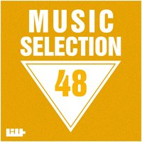 Music Selection, Vol. 48 — Jeremy Diesel