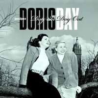 Day in Day Out — Doris Day