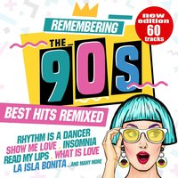 Remembering the 90s: Best Hits Remixed — сборник