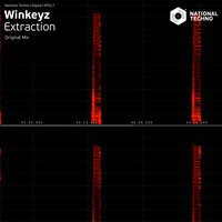 Extraction — Winkeyz
