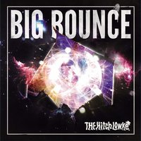 Big Bounce — THE Hitch Lowke