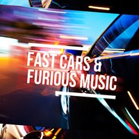 Fast Cars & Furious Music — Movie Sounds Unlimited