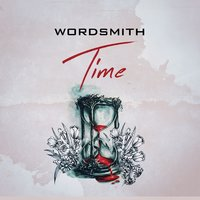 Time — Wordsmith