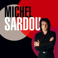 Best Of 70 — Michel Sardou