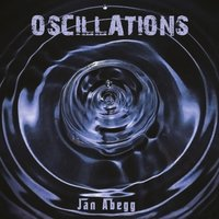 Oscillations — Jan Abegg
