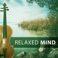 Relaxed Mind – Relaxing Time with Classical Music, Balm for the Soul, Piano Music, Classical Artists, Bach, Mozart, Beethoven — Deep Relax Music World
