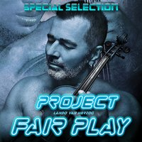 Project Fair Play / Special Selection — Lando van Herzog
