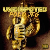 Undisputed — Polo Jeg