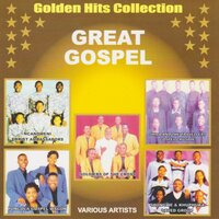 Golden Hits Collection: Great Gospel — сборник