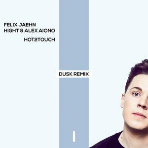 Felix Jaehn, Hight, Alex Aiono - Hot2Touch