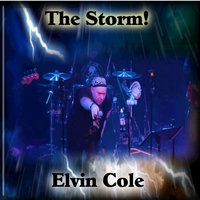 The Storm — Elvin Cole