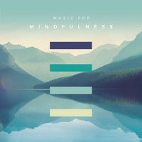 Music For Mindfulness — сборник