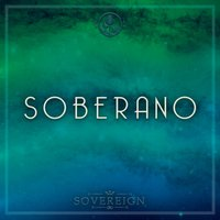 Soberano — Sovereign Wb